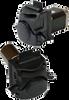 15KS & 15QQ Peristaltic Pump -- 15011.100 - Image