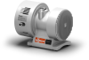 Scroll Vacuum Pumps -- Fossa