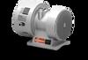 Scroll Vacuum Pumps -- Fossa - Image