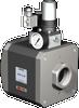 Control Valve - Pressure Control -- HPB-S 50 - Image