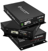 Industrial Dial-up/Leased Line Extended Temperature Modem - Image