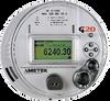 Ci20 Reveneue Meter - Image