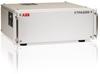 Process Spectrometer -- FTPA2000-260