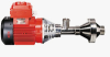 Vertical Centrifugal Immersion Pump -- F 620 S TR