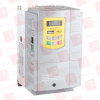 PARKER 10G-43-0120-BN ( VARIABLE FREQUENCY DRIVE , 7.5 HP, 3 PHASE / 460 VAC )