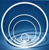 Teflon®O-Ring -- 2-271T