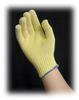 Kevlar(R)/Cotton Plated, Medium Weight, 7 Gauge, Large -- 616314-16943