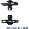 Positive Action Grip -- Model SG-115-HLG