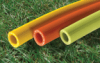 600 PSI PVC Spray Reinforced Hose -- Series K4131 -Image