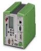 Controller - RFC 450 ETH-IB - 2730200 -- 2730200