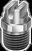 HB1/8VV-650033