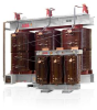 RESIBLOC Medium Voltage Dry-Type Transformers