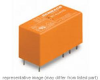 General Purpose Relay, 8A 24VDC, DPDT -- 78519198840-1