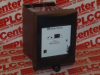 RELAY ELECTRIC GROUND FAULT OVERVOLTAGE PROTECTIVE -- BE159N