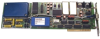 High Resolution Signal Conditioning Board -- Model HRBSC