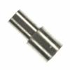 Terminals - PC Pin Receptacles, Socket Connectors -- 0285-015011601100-ND - Image