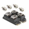 Diodes - Rectifiers - Arrays -- 1242-1307-ND -Image