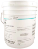 Dow SYLGARD™ 170 Fast Cure Silicone Encapsulant Part B Off-White 22.6 kg Pail -- 170 FAST CURE B 22.6KG - Image
