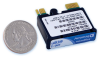 microBlox® uB Series - DC CurrentFieldOutput Module -- uB39 -Image