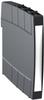 KS4400 Series -- 90.121 -Image