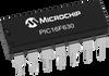8-bit Microcontroller -- PIC16F630