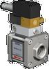 Control Valve - Pressure Control -- SPB-H 15