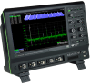 Equipment - Oscilloscopes -- HDO4104A-MS-ND -Image