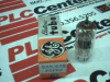 GENERAL ELECTRIC 9A8/8A8-PCF80 ( ELECTRONIC VACUUM TUBE 9PIN ) -Image