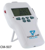 Carbon Dioxide (CO2) and Ammonia (NH3) Multi Gas Detector -- CM-507