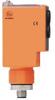 OM5005 Fiber-optic amplifier -- OM5005 -Image