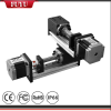 Linear Slide Axis--Robotic Arm/Ball Screw/Assembly -- FSL40XY-S