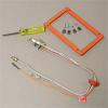 Pilot Assembly Kit,Residential -- SP20076