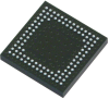 Embedded - CPLDs (Complex Programmable Logic Devices) -- 220-1047-ND - Image