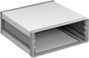 19-in. Electronic Case, Type 1 -- EEC6U5260