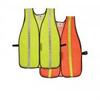 General Purpose Safety Vests/ V110L (Each) -- V110L
