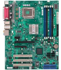 Supermicro C2SBA+II Desktop Motherboard - Intel G33 Chips.. -- MBD-C2SBA+II-O