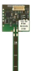 Capacitive Level Sensor -- CLC - Image