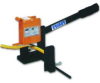 HC10 Hand Operated Wire and Cable Cutter -- AR5700