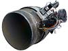 Orbital Pipe Welding Carriage - Pipe Kat® -- PK-200-B