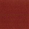Square Mini Dot Chenille Fabric -- R-Chess
