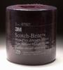 Scotch-Brite(TM) Multi-Flex Abrasive Sheet Roll, 8 in x 20 ft A VFN, 60 per roll, 4 rolls per case -- 051131-07521