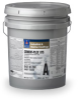 Heavy Duty, Interior/Exterior, Voc Compliant, Two Component, Cementitious, Acrylic, Waterborne Block Filler -- Cement-Plex® 875 - Image