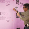 PROPINK® Rigid Extruded Polystyrene (XPS) Foam Insulation