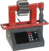 BETEX 38 ESD Standard 8 kVA Induction Heater -- TB-310720S - Image