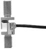 Micro S-Type -- Model TCN