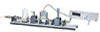 Fluke Calibration 5141-100 molbox-RFM Gas Flow Calibrator, 100 sccm -- GO-16106-39 - Image