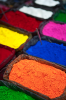 Colorants - Image