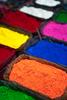 Colorants - Image