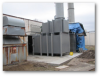 Process Furnaces With Moving Hearth