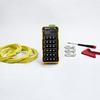 Hot Spot Monitor (HSM) -- G-HSM-18K